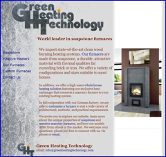 GreenHeatingTech13